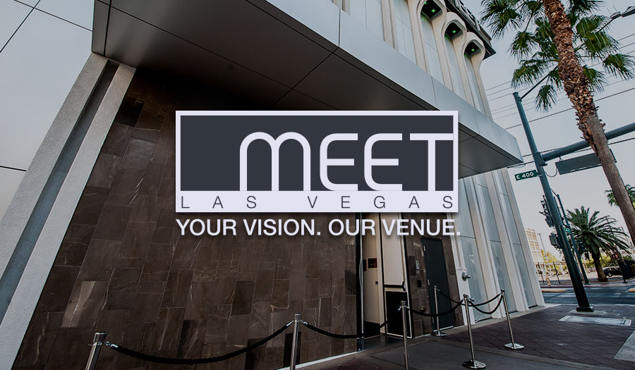 MEET video tour